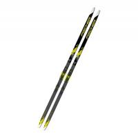 Лыжи Fischer LS COMBI N77717