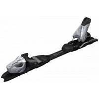 Kрепление гл LRX 7.5 AC BR.78[H]  solid white/black