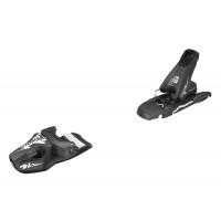 Крепление гл SX 7.5 AC BRAKE 90 [J] solid black/white