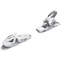 Крепление гл SLR 9.0 GW BRAKE 85 (H)  solid white