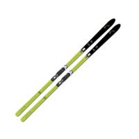 Лыжи Fischer E109 EASY SKIN XTRALITE N56018