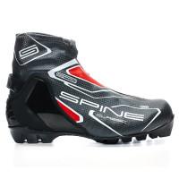 Ботинки NNN SPINE Classiс new 294