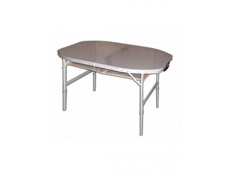 Кемпинговый стол Net Holder  High Maverick