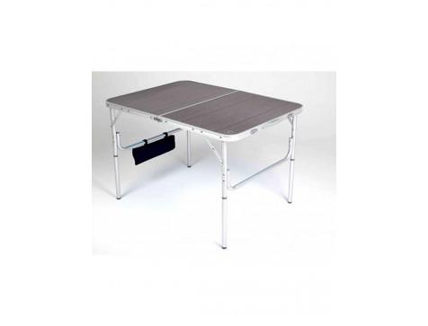 Складной стол Mobile Case Maverick