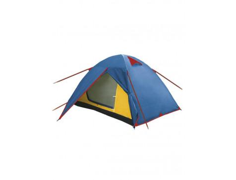 Палатка Walk