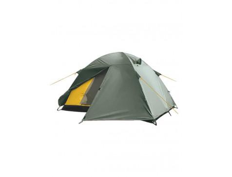 Палатка Scout Btrace