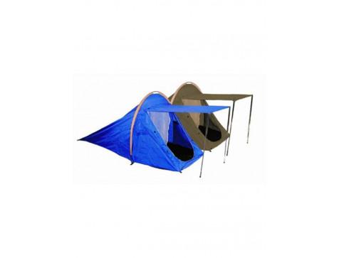 Палатка BIKER 2 KAISER SPORT