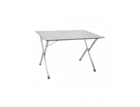 стол складной Roll-up DINNER 110 TrekPlanet