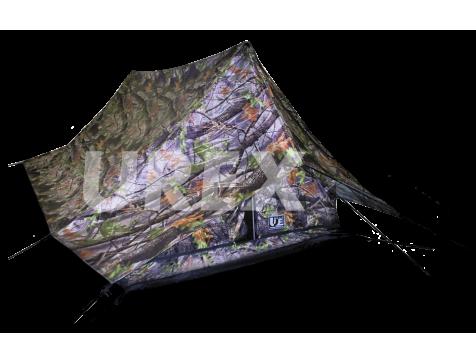 "Палатка ""Охотничья-2"""