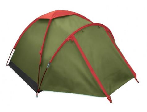 Tramp Lite палатка Fly 2