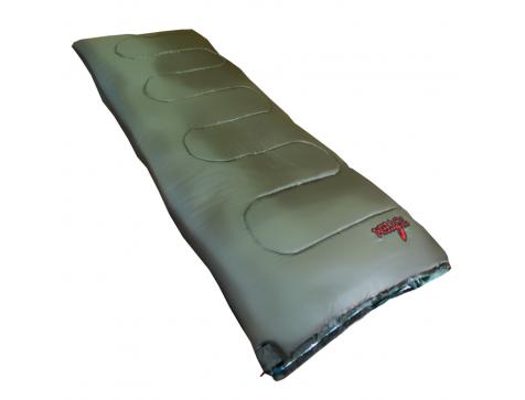 Totem мешок спальный Ember