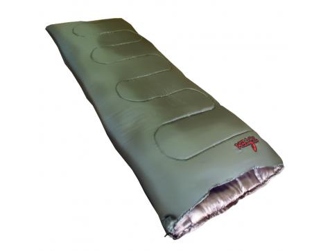Totem мешок спальный Woodcock XXL