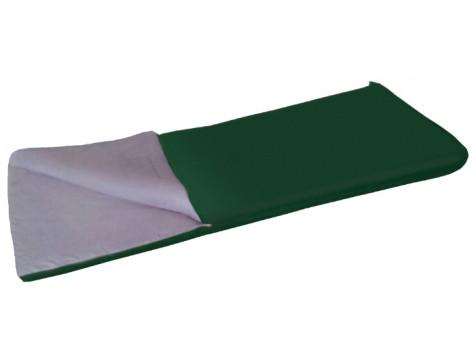 Tramp мешок спальный Ladoga 200