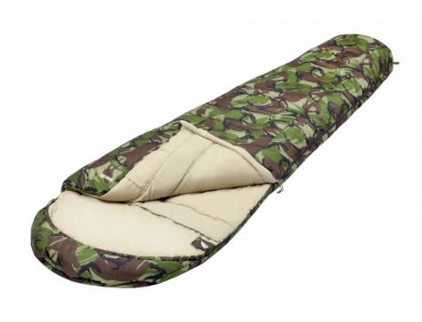 Totem мешок спальный Hunter